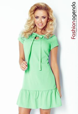 Rochie Weekend Verde