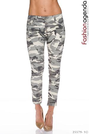 Jeans Camouflage thumbnail