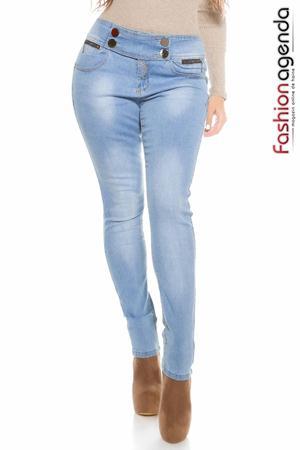 Jeans XXL Denzel