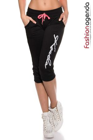 Pantaloni Sport Intensity