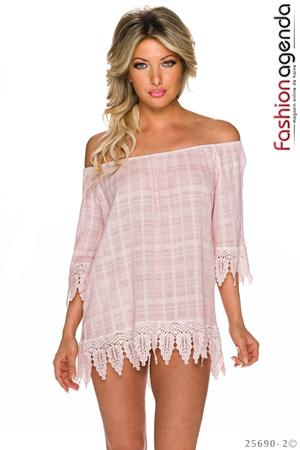 Bluza Heaven Rose