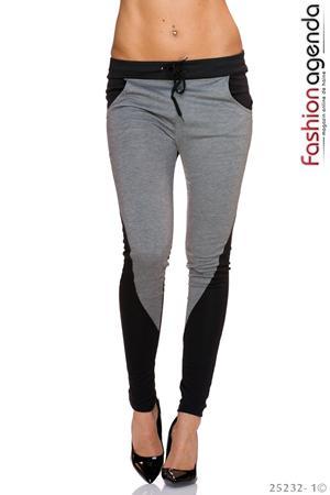 Pantaloni Sport Normy