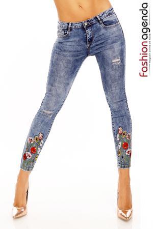 Jeans Jeremy
