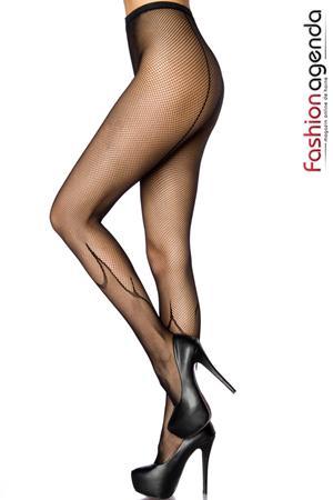 Ciorapi Noelle 28