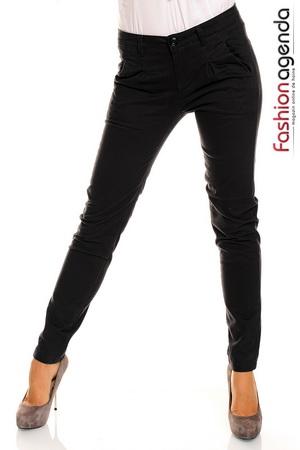 Pantaloni Indigo Ultravision