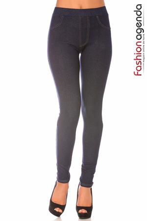 Colanti Jeans Look