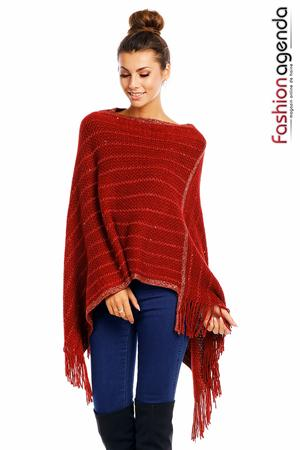 Poncho Vincy Bordo