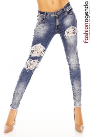 Jeans Premiere 01