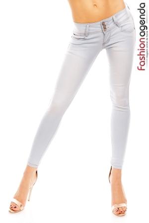 Jeans Premiere 04