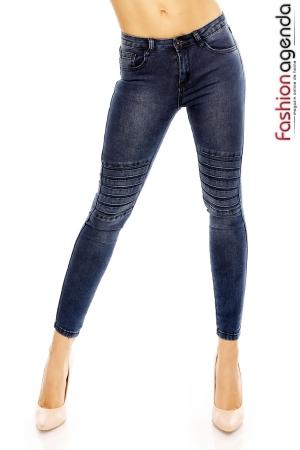 Jeans Premiere 05