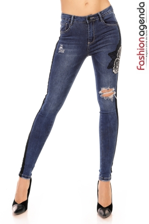 Jeans Premiere 07