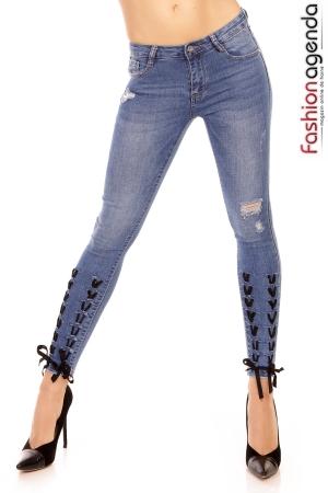 fashionagenda.ro Jeans Premiere 08