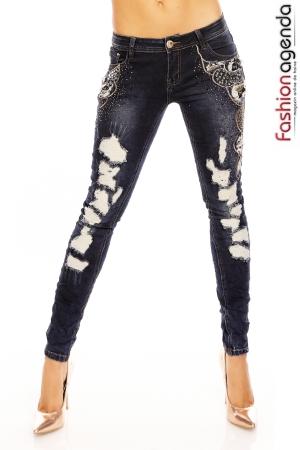Jeans Premiere 09