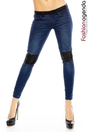 fashionagenda.ro Jeans Premiere 11