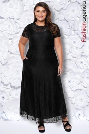 Rochie Xxl Desire 150