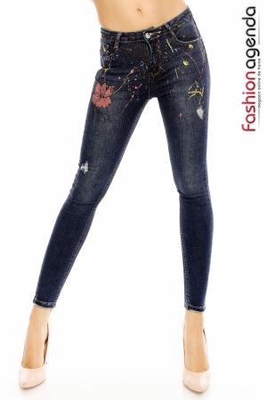 Jeans Francine thumbnail