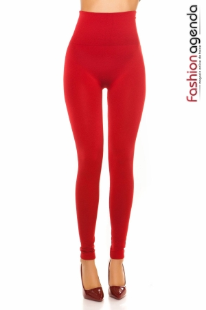 hhThermo_Shape_High_Waist_Leggings__Color_RED_Size_LXL_0000ENLEG15-501E_ROT_40