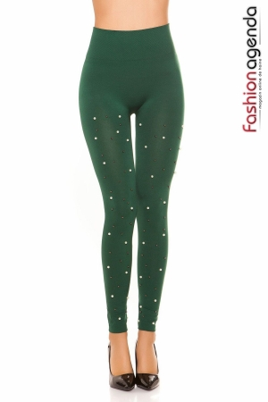 hhthermal_leggings_with_decorative_beads__Color_GREEN_Size_Einheitsgroesse_0000ENLEG-387_GRUEN_10