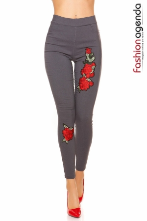 hhthermal_treggings_with_patch__Color_GREY_Size_LXL_0000ENLEG-521_GRAU_11
