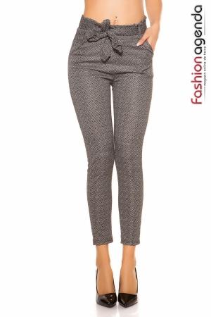 Pantaloni Elegance
