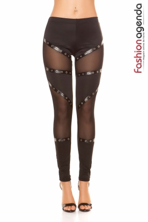 ooKouCla_leggings_with_mesh_and_eyelets__Color_BLACK_Size_LXL_0000LE19551_SCHWARZ_00