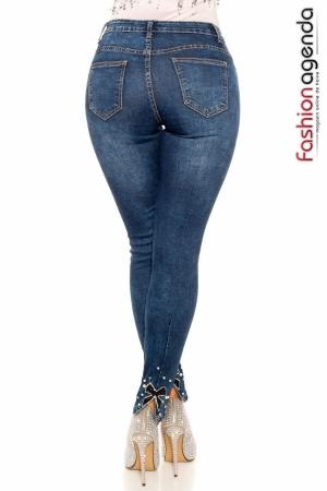 Jeans XXL Marcello