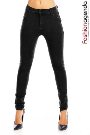 Jeans Nina Grey