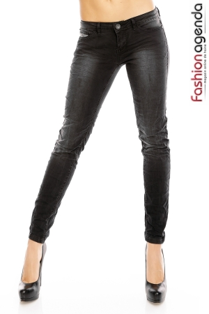 fashionagenda.ro Jeans Premiere 14