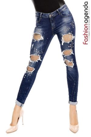 fashionagenda.ro Jeans Premiere 19