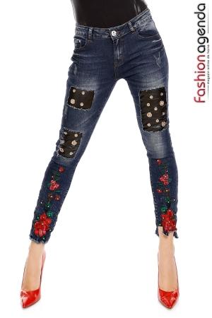 Jeans Premiere 20