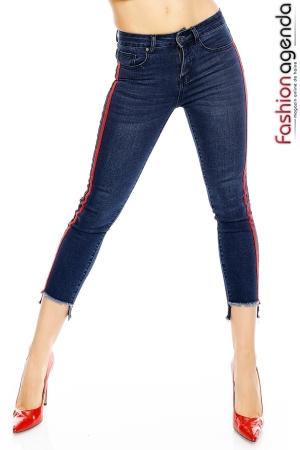Jeans Premiere 21