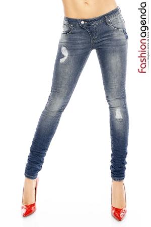 Jeans Premiere 22