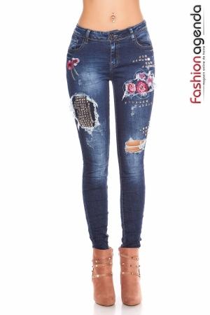 Jeans Absolom 02