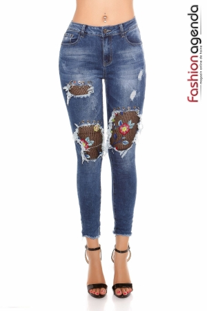 fashionagenda.ro Jeans Absolom 05