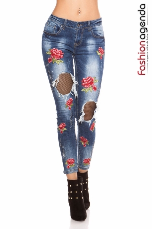 fashionagenda.ro Jeans Absolom 06