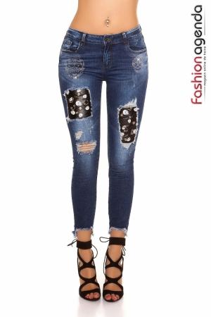 Jeans Absolom 08