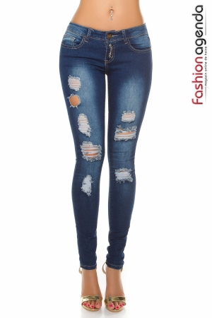 fashionagenda.ro Jeans Absolom 13