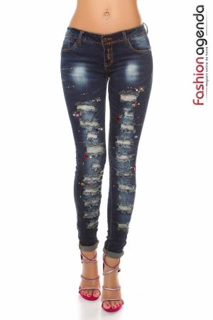 Jeans Absolom 14