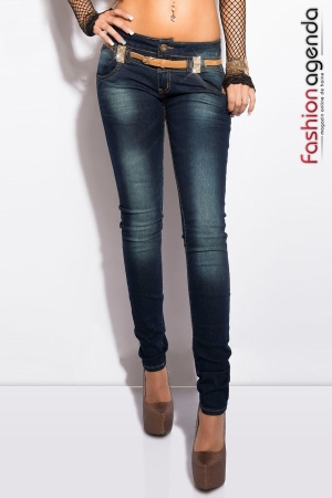 Jeans Guerrin 02
