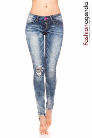 Jeans Absolom 16