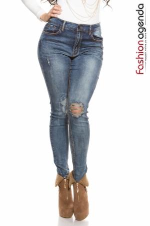 Jeans XXL Blaze 01