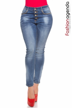 Jeans XXL Blaze 02