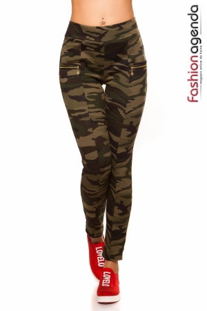 Colanti Camouflage 02