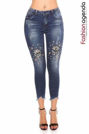Jeans Absolom 19
