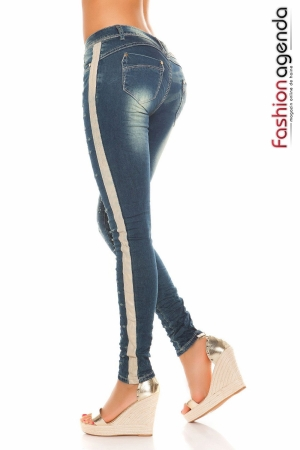 Jeans Absolom 21