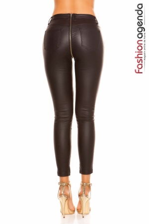 Pantaloni Ceruiti Hill 02