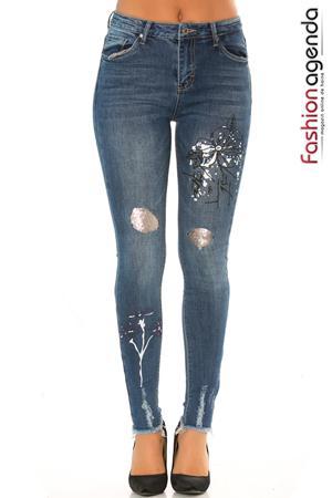 Jeans Epsom