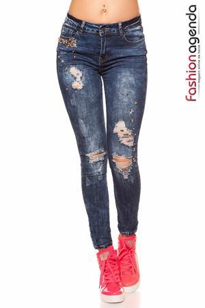 Jeans Absolom 25