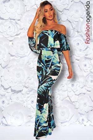 Rochie Summer Devotion 01