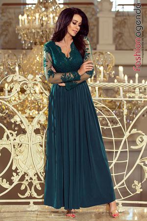 Rochii Online De La 45 Lei Peste 700 De Modele Fashionagenda